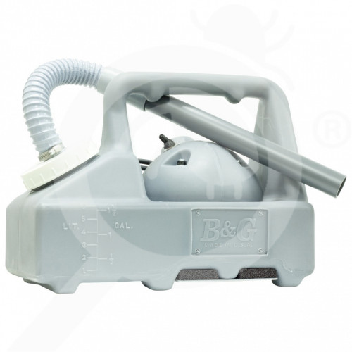 us bg equipment sprayer fogger 2250 electric - 1, small