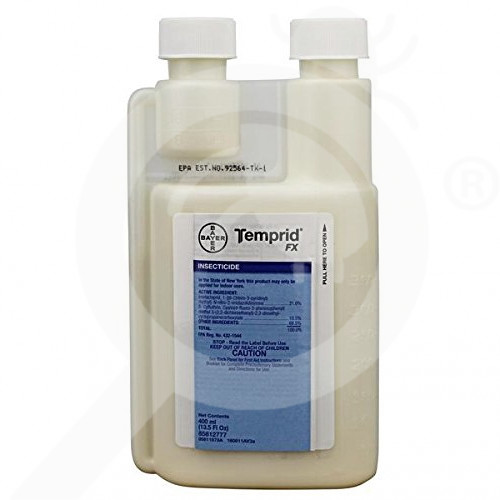 us bayer insecticide temprid fx 400 ml - 1, small