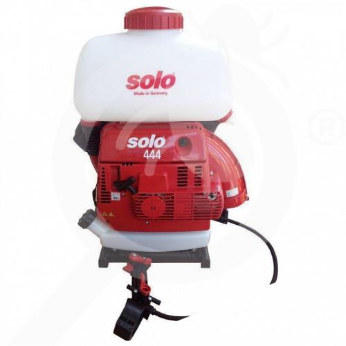 us solo sprayer fogger 444 - 2, small