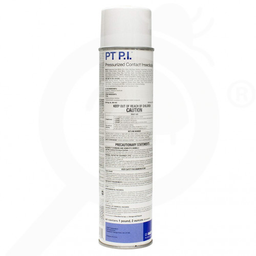 us basf insecticide p i contact 18 oz - 1, small