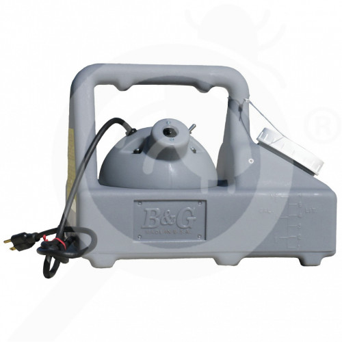us bg equipment sprayer fogger 2300 my ti lite - 1, small