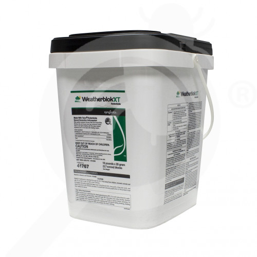 us syngenta rodenticide weatherblox xt 16 lb - 1, small