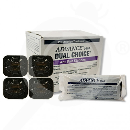 us basf insecticide advance 360a dual choice - 1, small