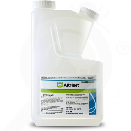 us syngenta insecticide altriset 34 oz - 1, small