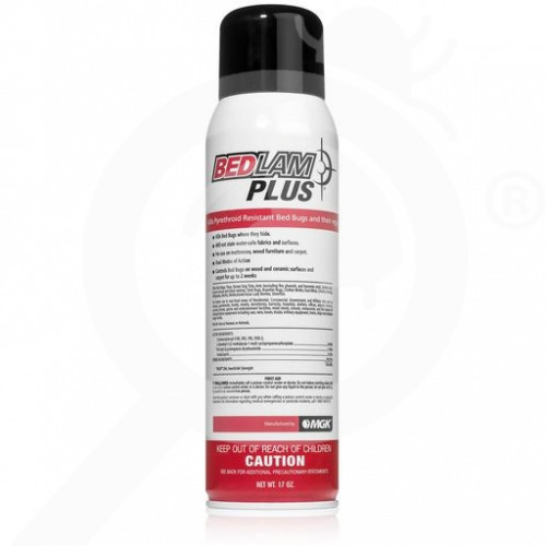 us mgk insecticide bedlam plus 17 oz - 1, small