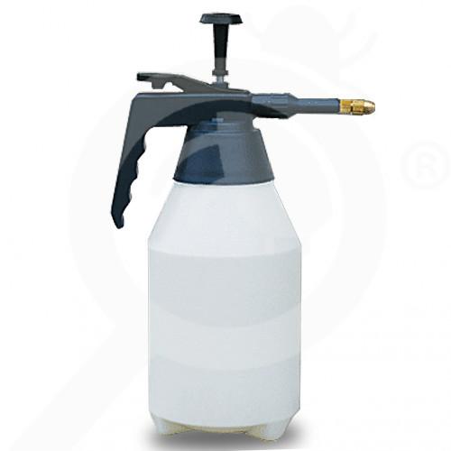 us bg equipment sprayer fogger qt 1 with foaming nozzle - 1