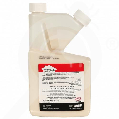 us basf insecticide termidor sc 20 oz - 1, small