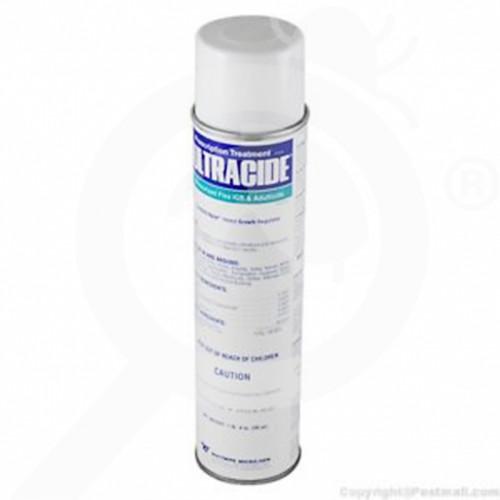 us basf insecticide ultracide flea igr adulticide 20 oz - 1