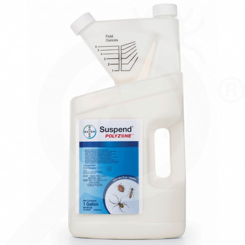 us bayer insecticide suspend polyzone 128 oz - 1, small