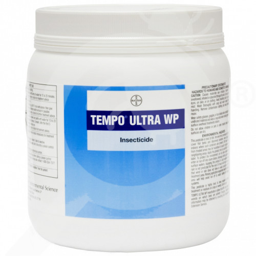 us bayer insecticide tempo wp ultra 420 g - 1, small