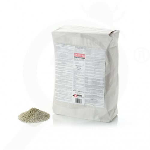 us bell labs rodenticide zp bait ag pellet 50 lbs - 2, small