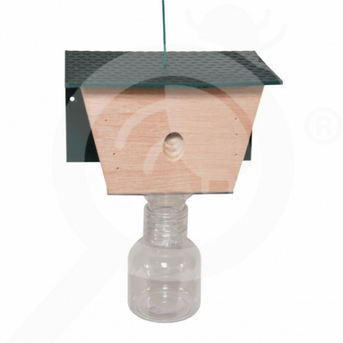 us wcs trap carpenter bee cottage - 1, small