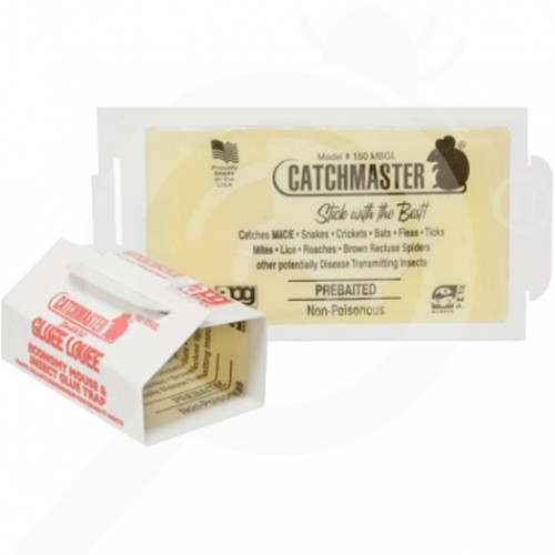 us catchmaster trap 150mb - 1, small