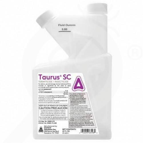 us-control-solutions-insecticide-taurus-sc-termiticide-20-oz - 0, small