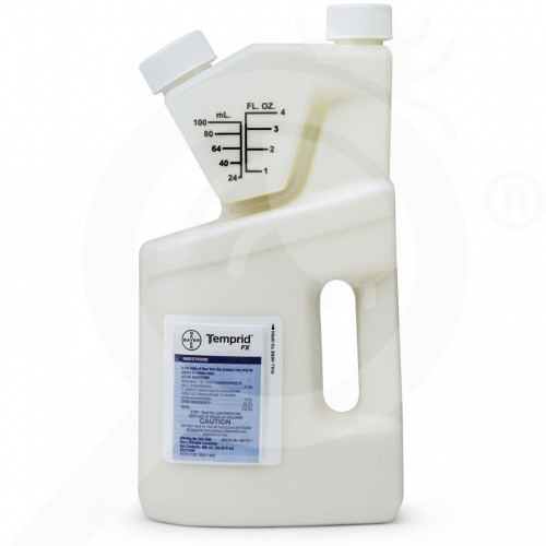 us bayer insecticide temprid fx 900 ml - 1, small