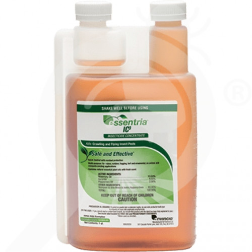 us zoecon insecticide essentria ic3 32 oz - 1, small
