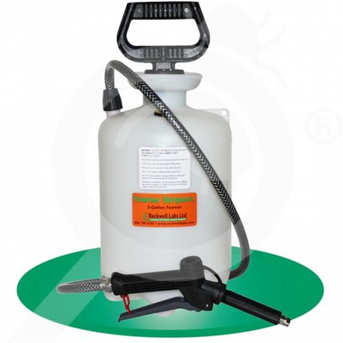 us rockwell labs sprayer fogger foamer simpson - 0, small
