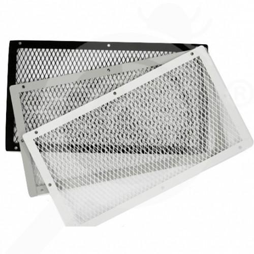 us hy c accessory foundation ventguard white 10 p - 1, small