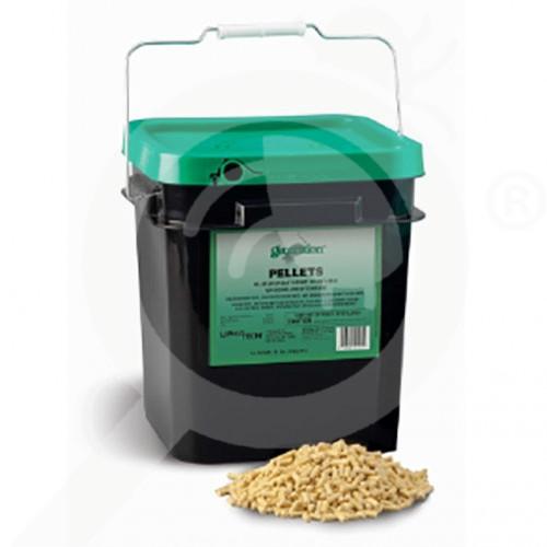 us lipa tech rodenticide generation bulk pellets 20 lbs - 1, small