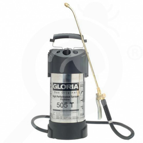 us gloria sprayer fogger 505t profiline - 1, small