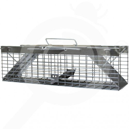 us woodstream trap havahart 1030 - 10, small