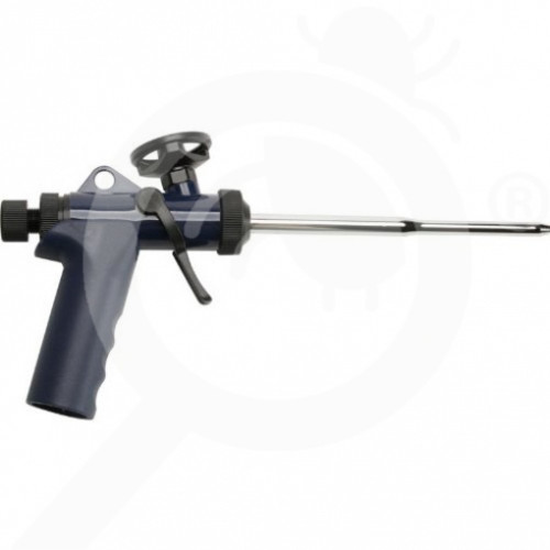 us fomo products sprayer fogger ht300 plastic foam gun - 1, small