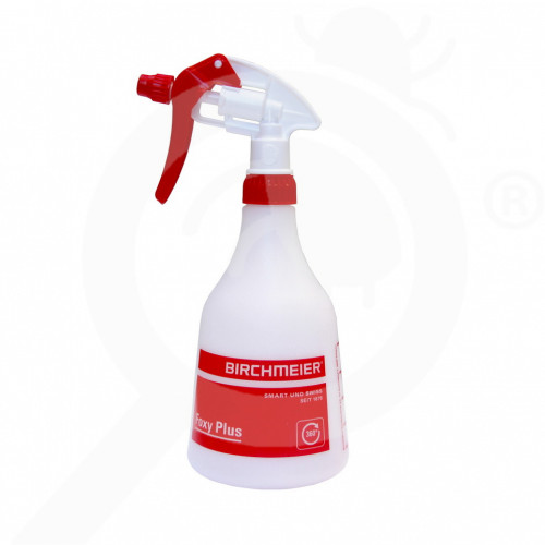 us birchmeier sprayer fogger foxy plus - 1, small