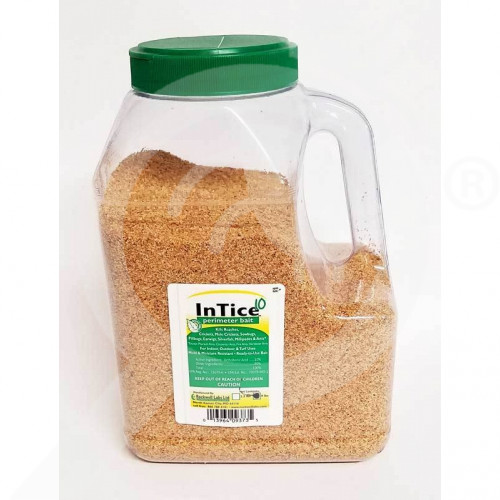 us rockwell labs insecticide intice fine granule 5 lbs - 1, small