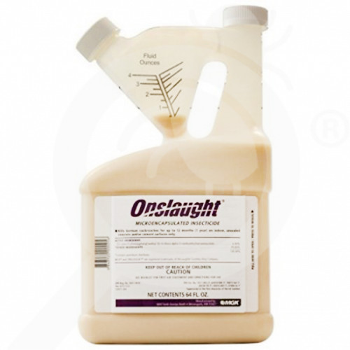 us mgk insecticide onslaught 64 oz - 1, small