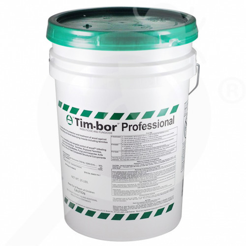 us nisus insecticide tim bor professional 1 5 lb - 1, small