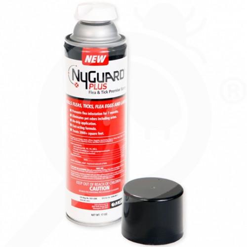 us mgk insecticide nyguard plus flea tick premise spray 17 oz - 2, small