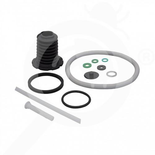 us birchmeier accessory rpd 15 abr gasket set - 0
