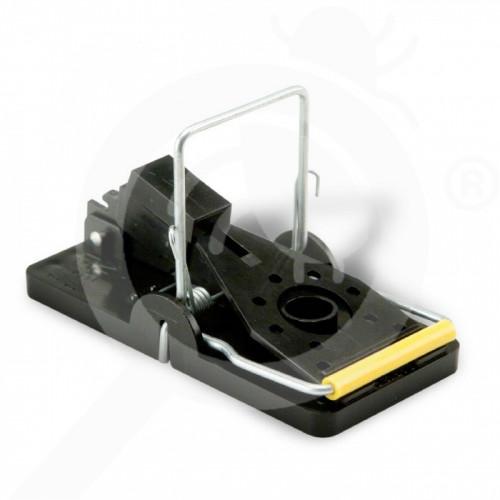 us kness trap snap e mouse - 0, small