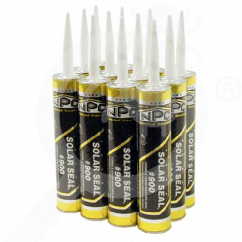 us npc repellent solar seal white 12x10 3 oz - 1, small