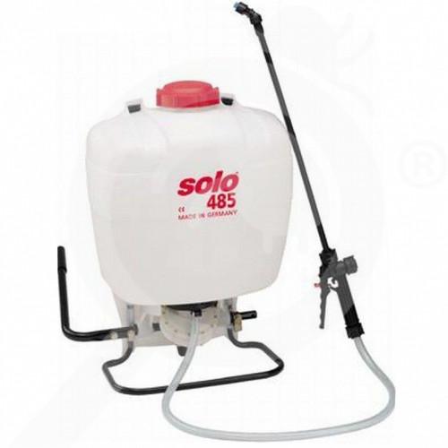 us solo sprayer fogger 485 - 1, small