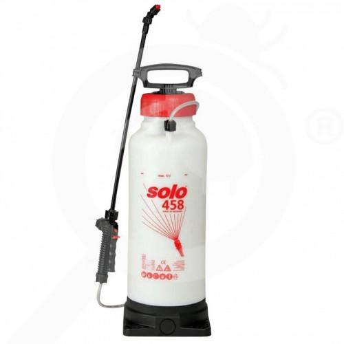 us solo sprayer fogger 458 - 3, small