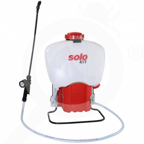 us solo sprayer fogger 417 - 1, small