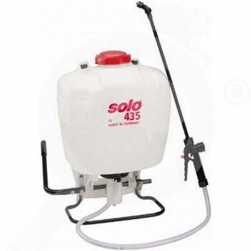 us solo sprayer fogger 435 classic - 2, small