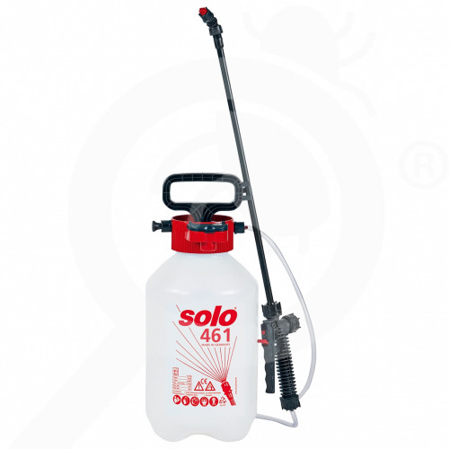 us solo sprayer fogger 461 - 1, small