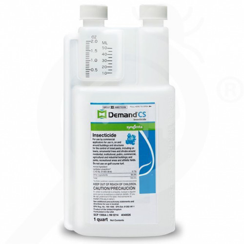 us syngenta insecticide demand cs 8 oz - 1, small
