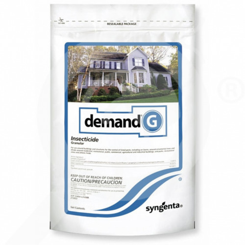 us syngenta insecticide demand granule 25 lb - 1, small