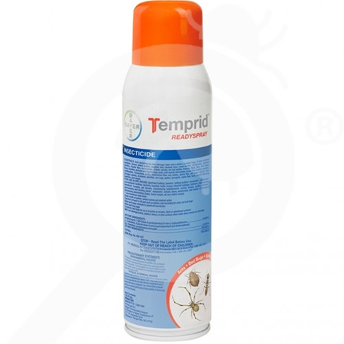 us bayer insecticide temprid ready to spray 15 oz - 1, small