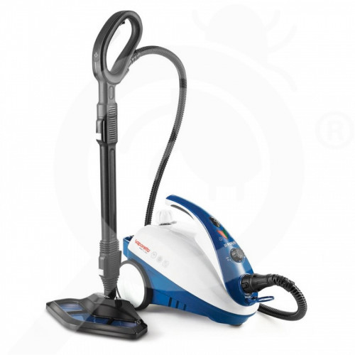 us polti special unit vaporetto smart mop - 1, small