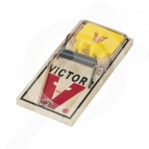 us woodstream trap victor m325 m 7 pro mouse - 1, small