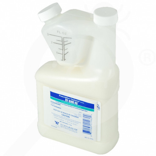 us whitmire micro gen insecticide cy kick cs 120 oz - 1, small