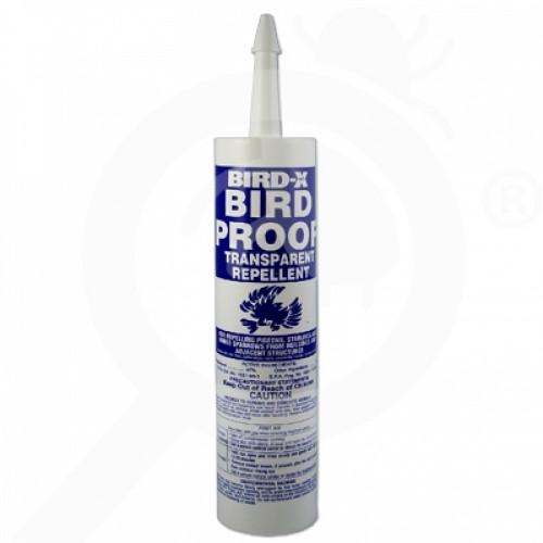 us bird x repellent bird proof gel - 1