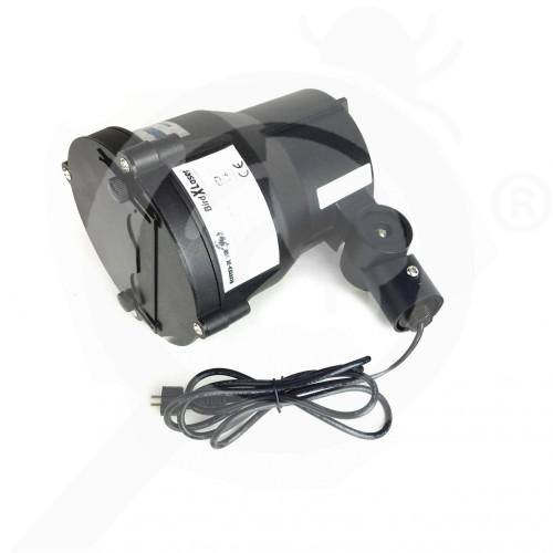 us bird x repellent outdoor laser - 2