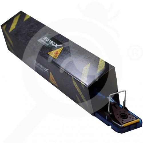 us futura trap runbox eco - 3