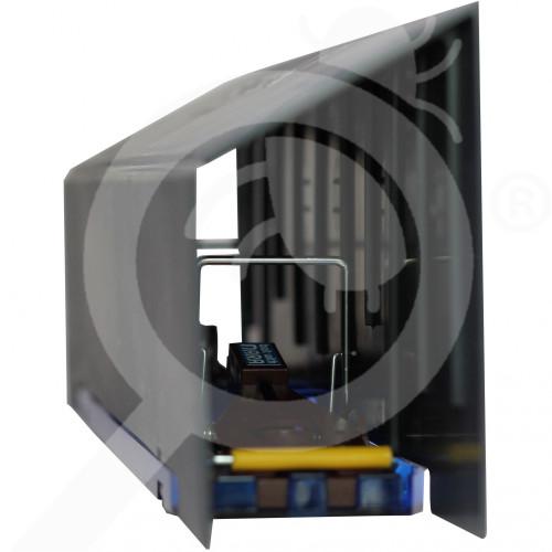 us futura trap runbox pro - 3