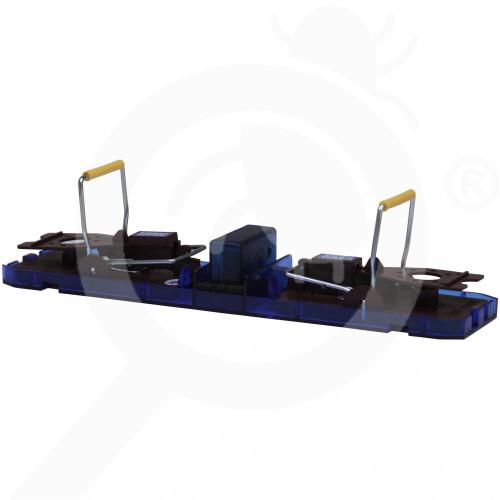 us futura trap emitter beep adapter - 1